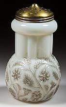 FINDLAY ONYX SUGAR SHAKER