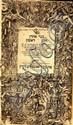 Bigdei Aharon. Frankfurt A.M., [1710].