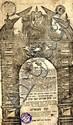 Chukei Derech. Dyhernfurth. [1747].