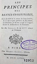 (Dubois de Guay,C.).