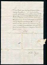 Ludwig XV.,