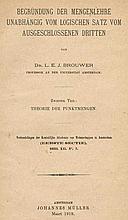 Brouwer,L.E.J.