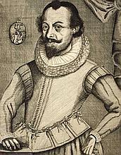 Mayr, Georg Ludwig