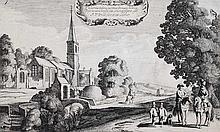 Velde, Jan van de II