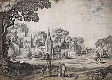 Van de Velde, Jan II