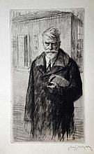 Michalek, Ludwig