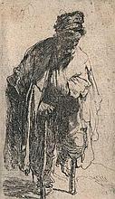 Rembrandt van Rijn, Harmensz