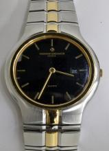 Vacheron Constantin Phidias Watch AV: $7,250