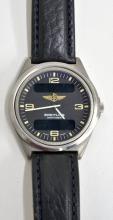 Men's Breitling Navitimer Watch
