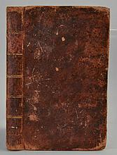 Memoirs of Henry Obookiah, A Native of Owhyhee, and a Member of the Foreign Mission School; Who Died at Cornwall, Conn. Feb. 17, 1818, Aged 26 Years. BOUND WITH - A Sermon Delivered at the Funeral of Henry Obookiah by Lyman Beecher. ALSO BOUND WITH -