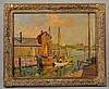 Fall Americana & Decorative Arts Auction