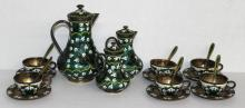 ANTIQUES, FINE ART, JEWELRY & DECORATIVE ART