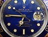 1991 Rolex 18 Karat Yellow Gold and Stainless Steel Men's