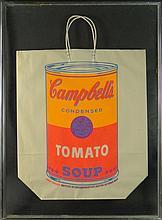 Andy Warhol, American (1928-1987)