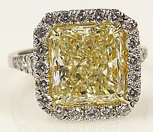Antiques, Fine Art, Jewelry & Decorative Art