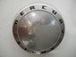 Vintage Mercury Eight Hub Cap