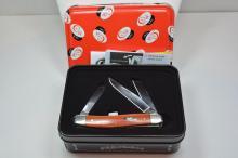 Case Collector Pocket knife
