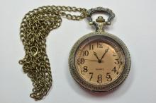 Collector Pocket watch