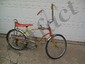 Huffy Super Stock Bicycle