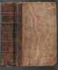 Scots Magazine (1760)
