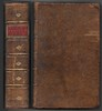Scots Magazine (1770)