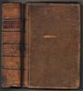 Scots Magazine (1787)