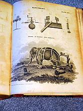 1832  Edinburgh Encyclopaedia Volume 8