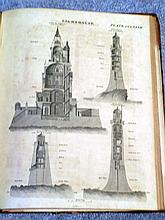1832  Edinburgh Encyclopaedia Volume 12