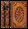 1775 Collection Of Curious Discourses Written By Eminent Antiquaries