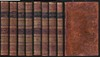 1793 The Spectator  8 volumes