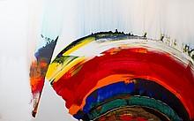 2014 Larsen Art Auction