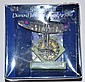DINKY SPITFIRE MARK II DIAMOND JUBILEE OF THE ROYAL AIRFORCE (VG BOX F)