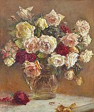 A. M. E. BALE (1875-1955)