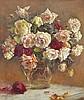 A. M. E. BALE (1875-1955), Alice Marion Ellen Bale, Click for value