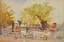 WALTER WITHERS (1854-1914)