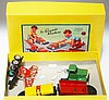 FJ (FRANCE) LES GRAND ROUTIERS BOXED SET (G BOX F-G)