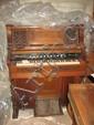 Thompson Reed Organ