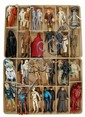 Lot of Star Wars Characters