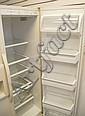 Kenmore Refrigerator Model 57567791