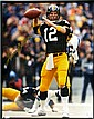Terry Bradshaw Signed Photo Print. #74 / 300