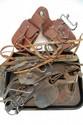 Horse tack / accessories (1)