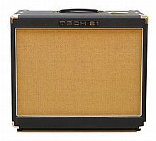 Tech 21 Power Engine 60 Guitar Combo Amp