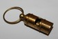 RMS TITANIC Whistle (replica)