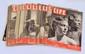 Life Magazines 1940's-50's