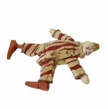 Schoenhut Humpty Dumpty Circus Clown Figure