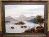 HUDSON RIVER SCHOOL STYLE