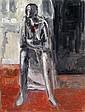 Ofer Lellouche, b. 1947