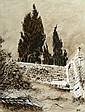 Arie Azene, b. 1934
