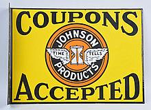 Johnson Products