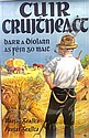 WALTER TILL Cuir Cruitneact Barr a Diolann as Fein, Walter Till, Click for value